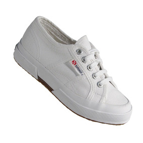 Zapatillas Superga Jcot Classic Strategic (275901)