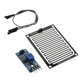 Sensor De Chuva Arduino Pic