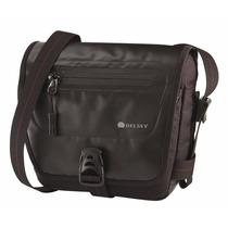 Minibag Morral Delsey Urban District