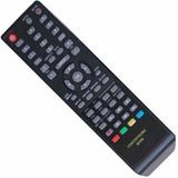 Control Remoto Para Tv Ken Brown Kb-32-2213-led Kb-39-2222