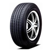 Cubierta 205/55 R17 Ecopia Ep422 Plus Bridgestone Envío $0