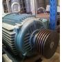 Motor Trifásico 50 Cv Alta Rotação - 3540 Rpm Fab. Zhejiang