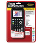 Texas Instruments Ti-84 Plus Ce Calculadora Grá Envío Gratis