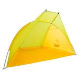 Carpa Playera Tienda Camping Sol Sombra Colimportaciones