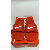 Sandália Nike Kawa Nova Original