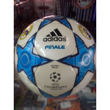 Balon Futbol adidas #5 Real Madrid Original