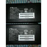 Fuebte De Poder Epson L210, L220, L355 Y L555