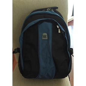 Mochila Porta Notebook 15,6 Globalcomp