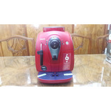 Cafetera Express Saeco Philips Xsmall Hd8651 !!!oferta !!!