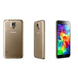 Vendo Samsung Galaxy S5 Cómo Nuevo Empresa Claro