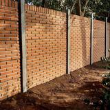 Muros Premoldeados