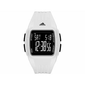 Reloj adidas Adp3263 Envio Gratis