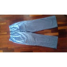 Pantalon Medico, Marca Barco, Unisex. Talla Xs.