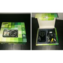 Camara Samsung Pl120 14.2 Megapixel Doble Pantalla