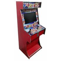 Maquina De Videojuego Multijuego 13 En 1 Precio En Promocion