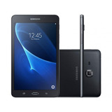 Tablet Samsung Galaxy Tab A T280 8gb Wi-fi Tela 7 Quad Core