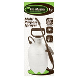 Aspersor Rl Flo-master 1-gallon Sprayer Litros Fumigar Rocia