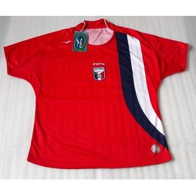 Camiseta Finta Feminina Guaratinguetá Promoção Jp Sports 06806d5683fd4