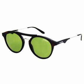 Óculos De Sol Carrera Distrito Federal - Óculos no Mercado Livre Brasil de5de1fe0c