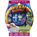 Sobre Medallas Yo Kai Watch Zero Yokai 2da Temp Serie 1