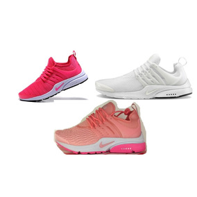 Zapatillas Nike Air Presto Dama