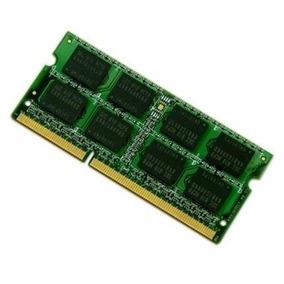 Memoria Ddr3 2gb 1333mhz Pc3-10600 Acer 5740 5733 5749 5750