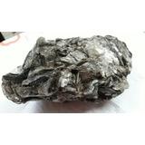 Mineral De Mica De Total Pureza .unica!!!