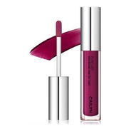 Lip Gloss Cailyn Pure Lust Extreme Matte Tint #24