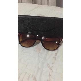 Fornecedor De Oculos Réplica De Marca - Beleza e Cuidado Pessoal no ... 7d845a5318