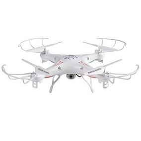Drone Quadcopter Vizion2.4g Helicoptero Controlremoto Camara
