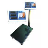 Balanza Peso Digital Industrial 200kg X 5g