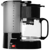 Cafetera Electrica Winco Filtro W1915 Para 12 Pocillos C03