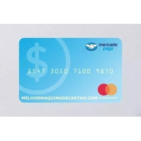 Cartão De Crédito Mercado Livre Aprovação Garantida