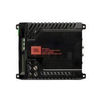 Módulo Amplificador Jbl Br-a 400.4 400w Rms 2ohms