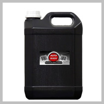 Auto Wash (produto Para Higienização De Bancos,carpetes Etc)