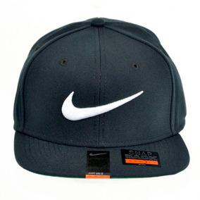 620d55493787d Nike Swoosh Gorra Snapback 100% Original