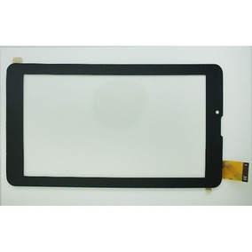 Mica Tactil Tablet 7 Telefono Samsung Galaxy Tab 3 E70