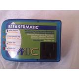 Protector Para Microondas Y Equipos Electrodomesticos