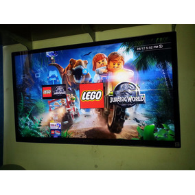 Tv Sony Led 46hx85 3d X-reality Pro - Motion Flow 960 Hz