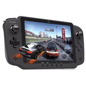 Tablet Android /2gb-ddr3/wifi/quad Core1.6ghz/8gb/7 Joystick
