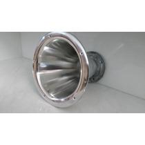 Corneta Caneco Em Aluminio D305 D405 Sd3100 Trio Hdc3000