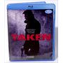 Blu-ray Da Série Taken - 1ª Temporada - Legendado