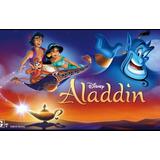 Cuentos Infantiles Disney Colección 40 Libros - Digital