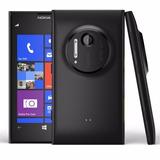 Nokia Lumia 1020 Refurbished Con Garantia Para Personal