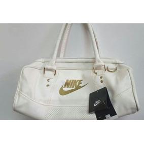 Libre Standard Nike En Mercado Carteras Sami Cartera Bolso Argentina 0fwtAA