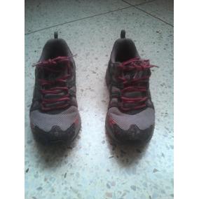 Zapatos Deportivos Asics 37 Originales