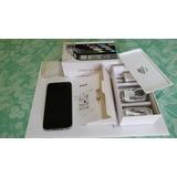 Iphone 4s 8gb / Libre Operador/ Caja 10/10 / Accesorios
