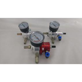 Dosador Combustivel Unique Esférico Hpi 1por1