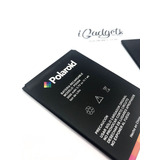 Oferta Bateria Polaroid P5526a 2800mah 3.8v Envio Gratis