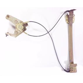Maquina Vidro Elétrico Diant Esq 3058375015 Vw Gol Parati 94